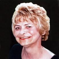 Robin Shea Bogel