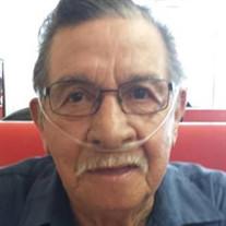Ernest  Gomez