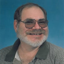 John Marshall Elmore