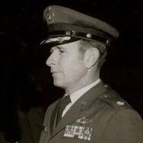 Lawrence R. Haughey