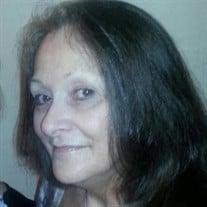 Sue Ellen Moore