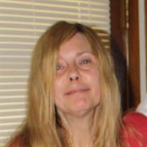 Paula Jean Tripp