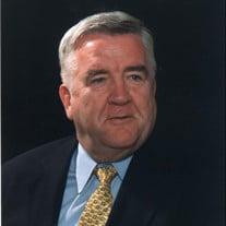 James Thomas Murphy