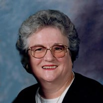 Bettie  Kirkland Mattingly