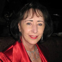 Marie Konecny