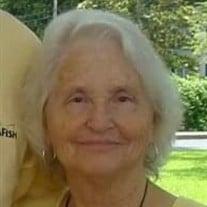 Patricia Carolyn Bertsch
