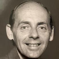 Robert L. Jones