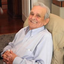 Mr. James A.  McLain  Sr.
