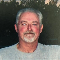 Robert Eugene Hall  Jr.
