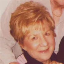 Rosemary Zamojski