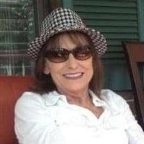 Jimmie Sue  Beason