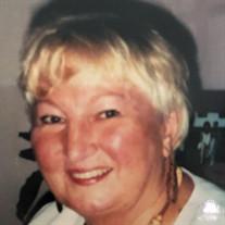 Mrs. Joan  A. Brach