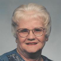 Sarah McCool Poston