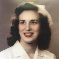 Patricia Moore