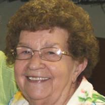 Lois I. Wells