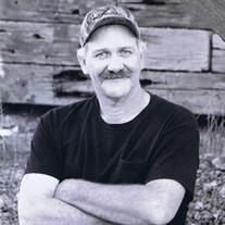 Raymond Dale Allen