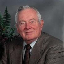 Gregory Raymond Happe