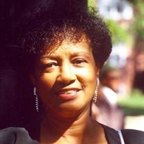 Greta R Kelman
