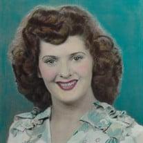 Dorothy J. Jelsema