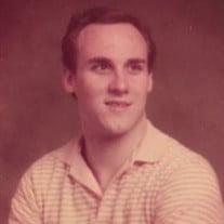 John  Francis Bulmanski