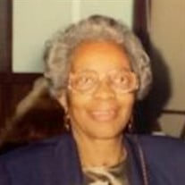 Evelyn E. Brown