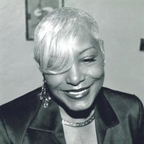 Bessie J White