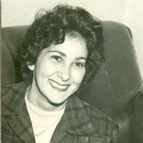 Ms. Mary R. Phillips