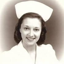 Elizabeth  Ann Morrison
