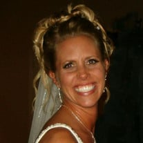 Jill S. Zane