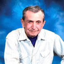 William F. Dukowitz