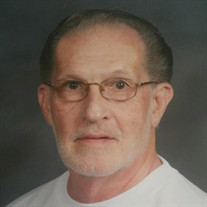 Kenneth Lee Davis