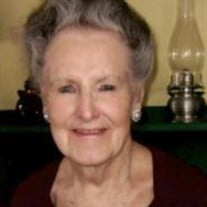 Viola L. (Fowler) Gaffney
