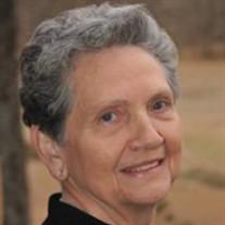 Judith Ann Bryant