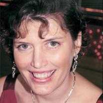 Danielle Ann Barrios