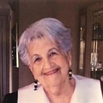 Edith D. Lauzano