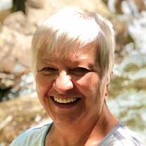 DeNae A. Samler