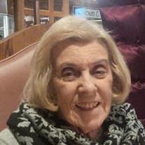 Evelyn Morlock Baron