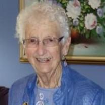 Barbara Coyle