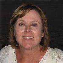 Denise Armiger