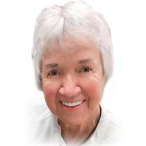 JoAnn Marie Otte
