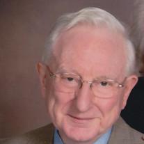 Mr.  John W Gibbons