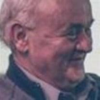 Jan Landowski