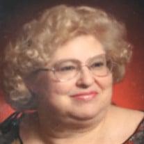 Joan  C.  Journeigan