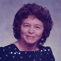 Helen  Ruth  Howard