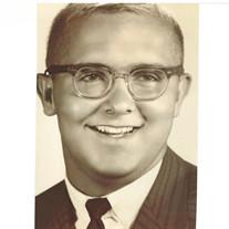 Paul Richard DeSantis Jr.