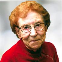 Vivian L. Axmann