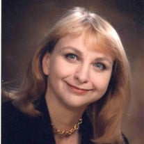 Cynthia Nylin Wottawa