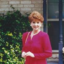 Mrs. Marilyn Kotzebue