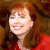 Deborah L. Harvey