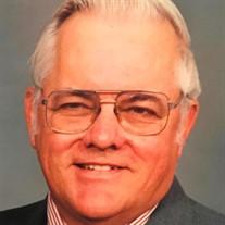 Ronald L. Tarnstrom